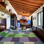Padiglione Apartment Poggio a Sieve